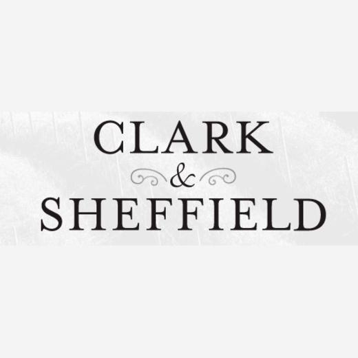 Clark & Sheffield