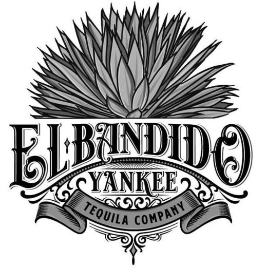El Bandido Yankee