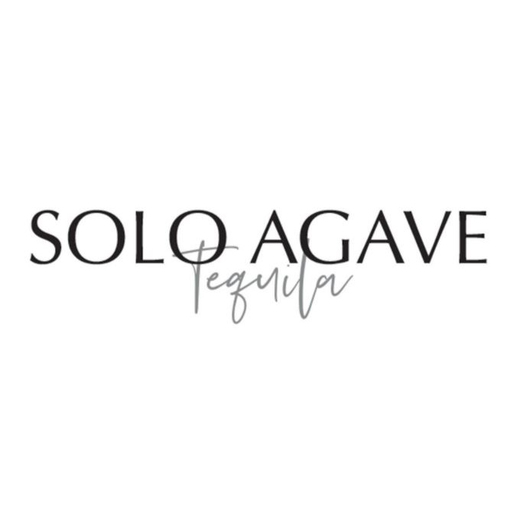 Solo Agave