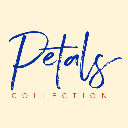 Petals Collection