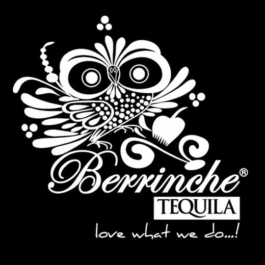 El Berrinche