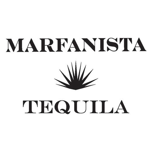 Marfanista