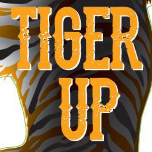 Tiger Up
