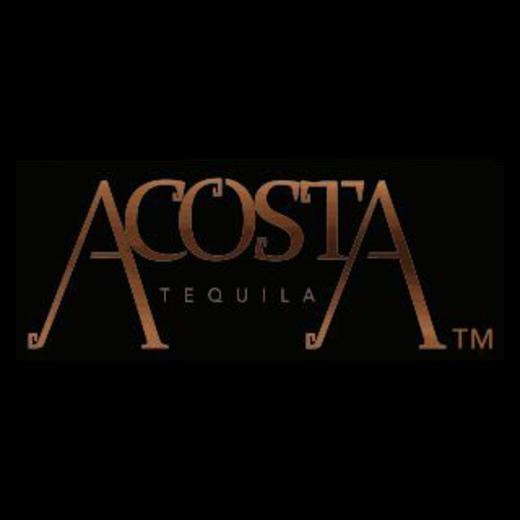 Acosta Tequila