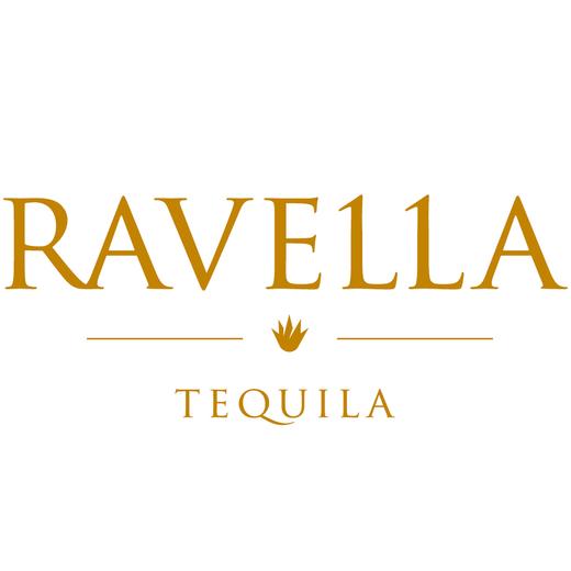 Ravella Tequila