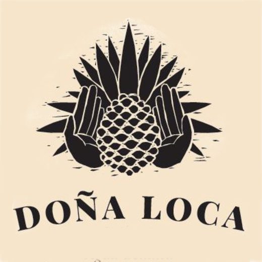 Doña Loca
