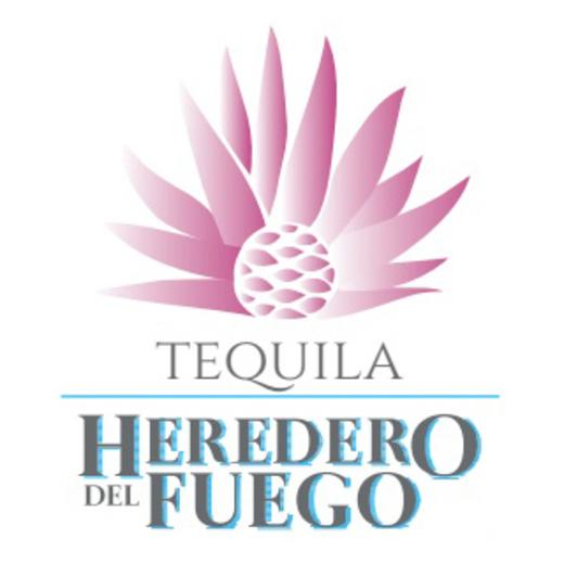 Heredero del Fuego