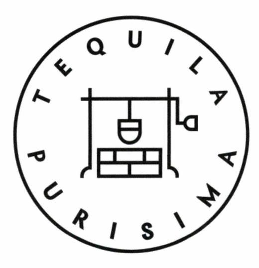 Tequila Purisima
