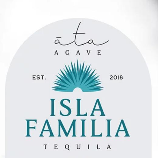 Isla Familia