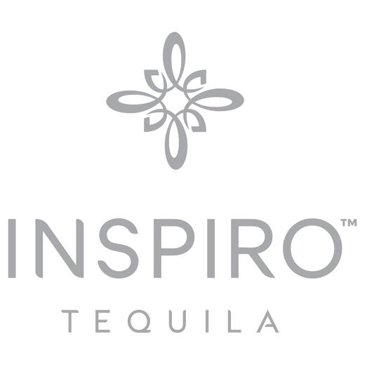 Inspiro Tequila