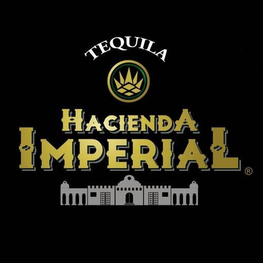 Hacienda Imperial