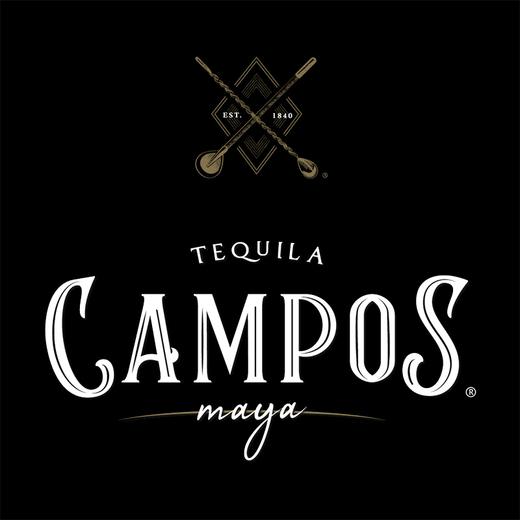 Campos Maya