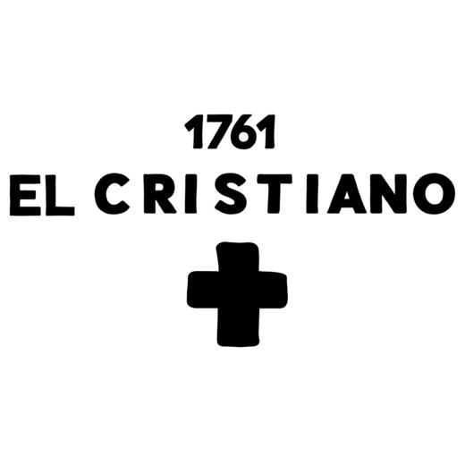 El Cristiano