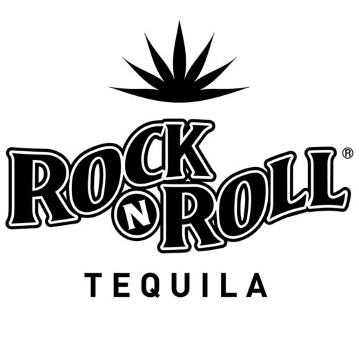 Rock 'N Roll Tequila