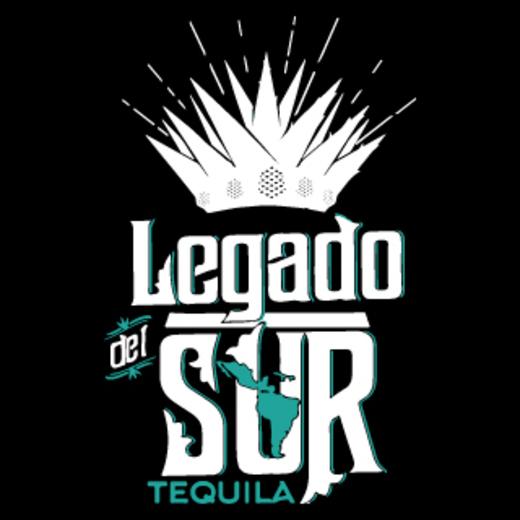 Legado del Sur Tequila