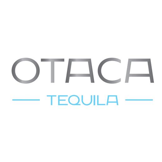 Otaca Tequila