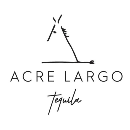 Acre Largo Tequila