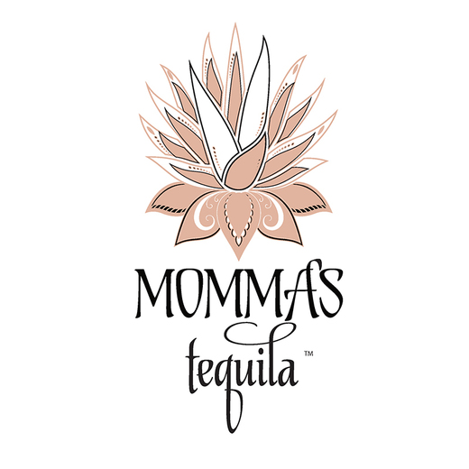 Momma's Tequila