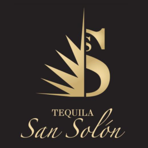 San Solón
