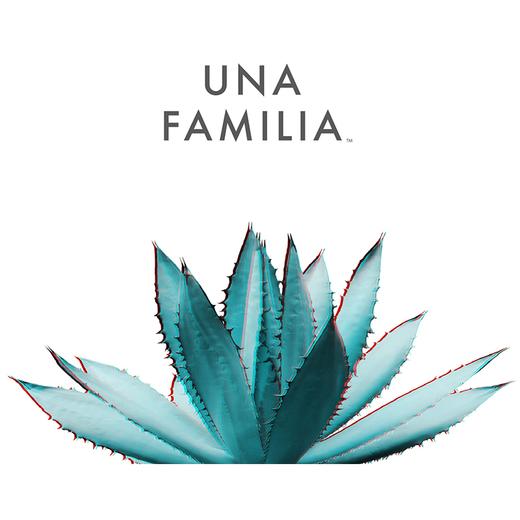 Una Familia