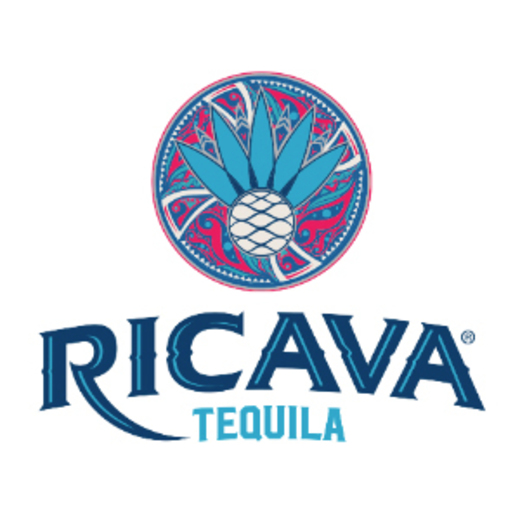Ricava Tequila