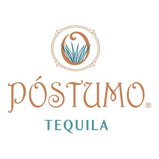 Tequila Póstumo