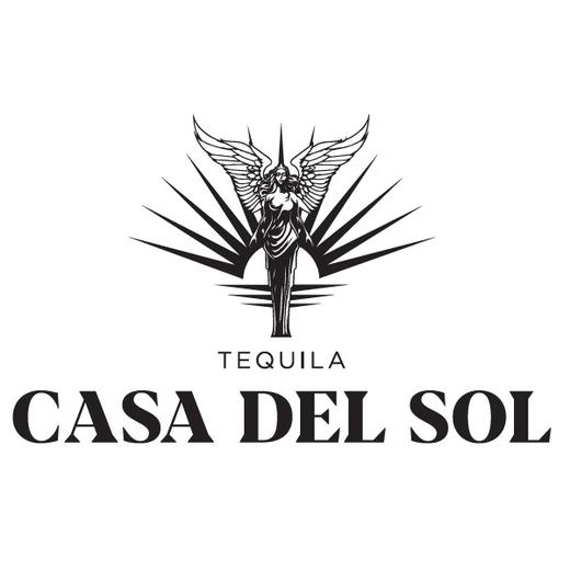 Tequila Casa Del Sol