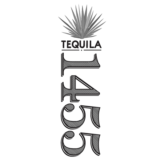 Tequila 1455