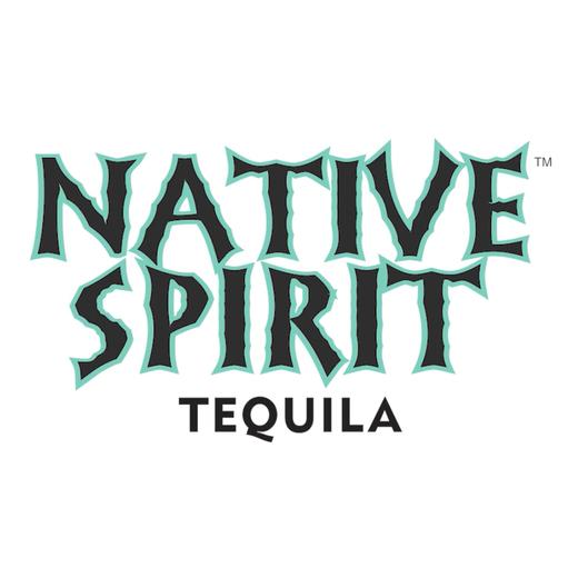 Native Spirit Tequila