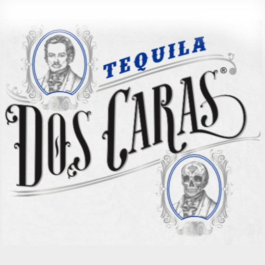 Tequila Dos Caras