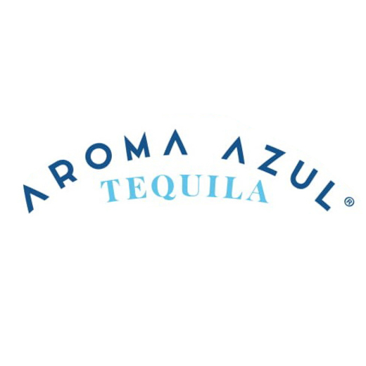 Aroma Azul Tequila