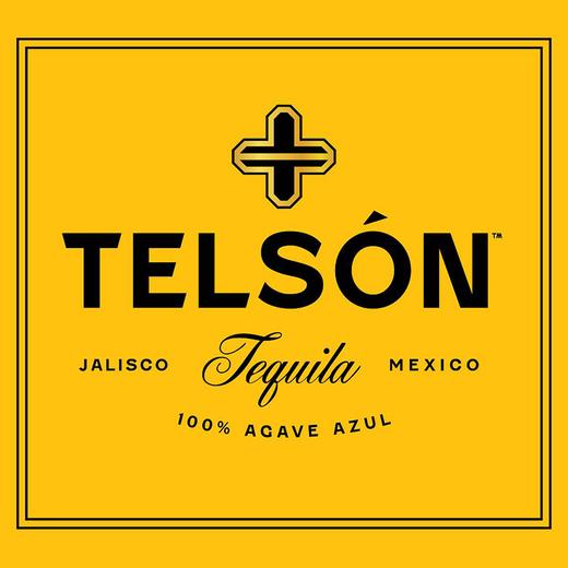 Telsón Tequila