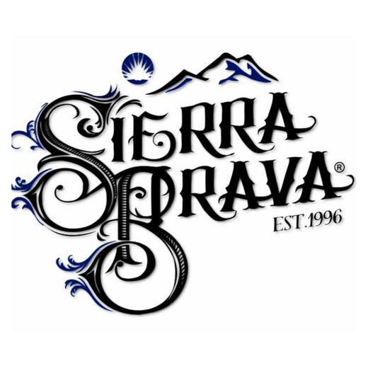 Sierra Brava