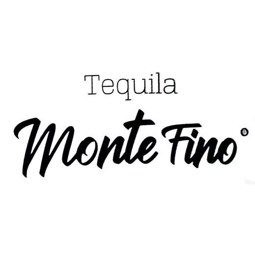 Tequila Monte Fino