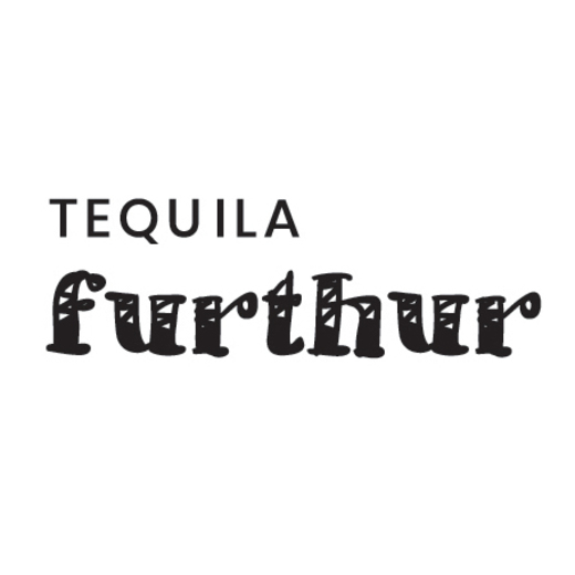Tequila Further