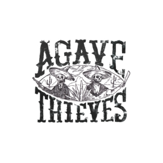 Agave Thieves