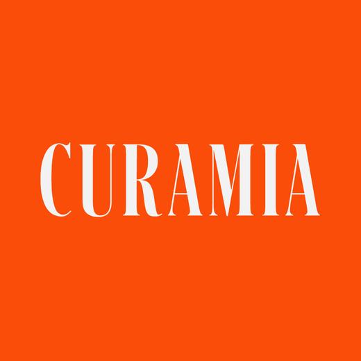 Curamia