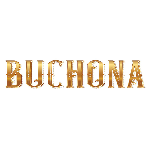 Buchona