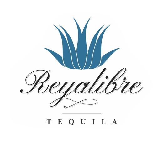 Reyalibre Tequila